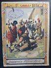 QUADERNO - BOCCASILE - CIVILTA' SCHIAVI ETIOPIA