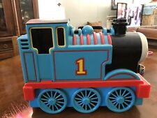 Thomas & Friends Take Along Minis Storage Case