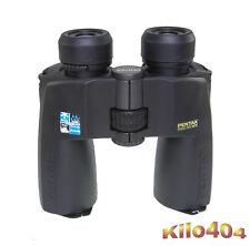 Pentax 12x50 PCF WPII * NEU * Fernglas * Binocular * Wasserdicht * Stickstoff