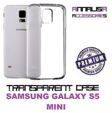 custodia da cintura samsung galaxy s5 mini
