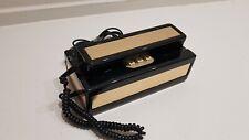 Telefono In Bachelite SITEL Vintage