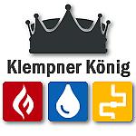 Klempner-Koenig