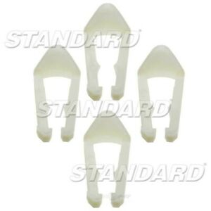 Fuel Line Retainer Standard Motor Products HK9331