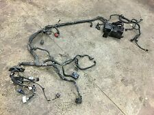 2006 Ford Diesel 6.0L E350 Engine Compartment Wiring Harness