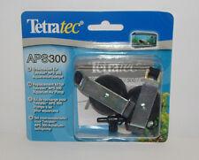 Tetratec APS 300 POMPE À Air Service Kit t8503