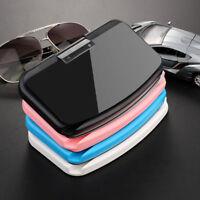 """6"""" SUV Car HUD Holder Head Up Display Projector Bracket For GPS Navigation Phone"""