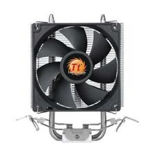 Thermaltake Contac 9 92MM CPU Cooler Heatsink Fan Intel LGA 1151 AMD Ryzen AM4
