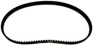 Engine Timing Belt  Cloyes Gear & Product  B306