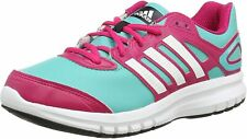 adidas boys Duramo 6 sports shoes, running shoes, multicolored Gr. 37.5 /4.5