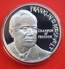 Netherlands-Niederlande: 25 ECU 1994 Silber Proof Coin, #F1839, rare