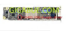 U2203 MP67B Gyroscope Gyro smd ic puce sur carte mère pour iPhone 6 6 Plus