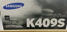 Samsung K409S CLT-K409S CLP-31x / CLX-317x
