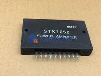 1PCS STK1050 Power Module Supply New 100% Quality Guarantee
