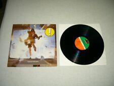 AC-DC --- original 1988 BLOW UP YOUR VIDEO LP!!!