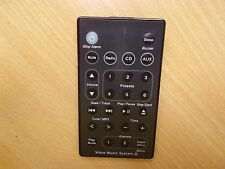 Replacement Audio Remote For Bose Wave Music System III B7