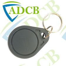 BURGLAR ALARM PROXIMITY FOB TAG FOR VSONIC, GARDTEC, SCANTRONIC, GALAXY PROXY