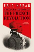 A People's History of the French Revolution by Eric Hazan | Paperback Book | 978