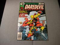 Daredevil #156 (1979 Marvel)