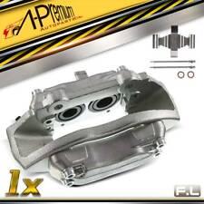 A-Premium Front Left Brake Caliper for Mercedes-Benz ML270 320 350 400 430 W163