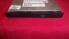compaq presario cq71 lecteur cd dvd SATA avec façade hp spare 513773-001
