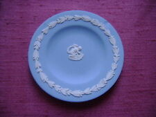 Decorative 1920-1939 (Art Deco) Wedgwood Pottery