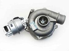 Turbocharger Turbo Audi A4 2,0 TDI 120 125KW 163 170 PS  03G145702H  NEW