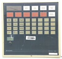 Thorn Security T-280 Fire Alarm Panel | Fire Detecting and Alarm Systems