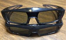 2x Gafas 3D activos Panasonic TY-EW3D3MU