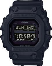 Casio G-Shock Watch GX-56BB-1