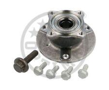 OPTIMAL Wheel Bearing Kit 402301