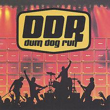 FREE US SHIP. on ANY 2 CDs! NEW CD Dum Dog Run: Dum Dog Run
