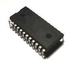 CDP6818E - Horloge temps reel + RAM (= MC146818 )                       MC146818