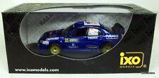 Ixo 1/43-ram199 SUBARU IMPREZA Rally Acropoli 2005 Solberg pressofuso modello auto