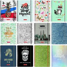 BRUNNEN Schülerkalender  Dez 2020  A5 1 Woche= 2 Seiten  Kalender Wochenkalender