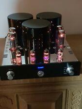 HIGH-END Röhrenverstärker Destiny Audio EL34 CLASSIC