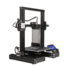 Creality 3D Prusa i3 Printer Kit  - Ender 3 Ships from USA