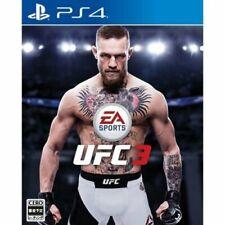 Jeux vidéo pour Sony PlayStation 4 sony