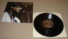 Bryan Ferry Let's Stick Together Vinyl LP - VVG