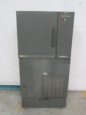 Ibm 7545 Scara Milling Robot Amp Control Assembly 220 240v 28a 062kva Used