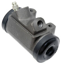 Drum Brake Wheel Cylinder-PG Plus Front-Left/Right Raybestos WC37172