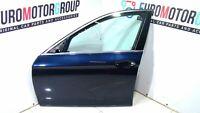 BMW OEM Porta Anteriore Sinistra 7206107 F10 LCI F11 F18 LCI (A89)