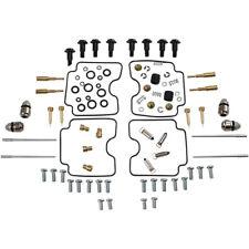 Carburetor Carb Repair Kit For 1998-2006 Suzuki GSX750F Katana