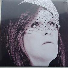 BABY DEE – Un livre de chansons pour Anne Marie LP cellophane scellé 2010 Tin Angel