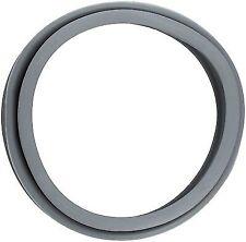 Hotpoint WML520 Washing Machine Door Seal Gasket C00111416