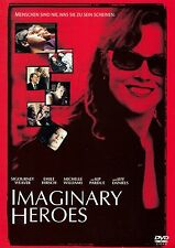 IMAGINARY HEROES / DVD - TOP-ZUSTAND
