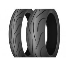 Pneu pilot power 190/50zr17 tl m/c 73w p Michelin 632398