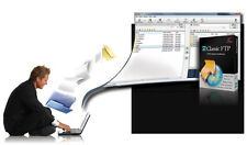Classic FTP , FTP Transfer Software NCH , Reliable upload download