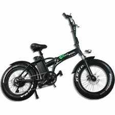2020 Dogebos S600 500W Elektrofahrrad