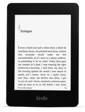 Amazon Kindle Paperwhite 2 DP75SDI 4GB WiFi Touchscreen eReader Black