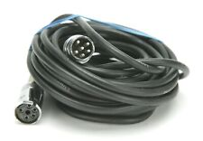 Lumedyne 20 Feet (6,3m) Extension Cord From Head To Power Pack. Ex.